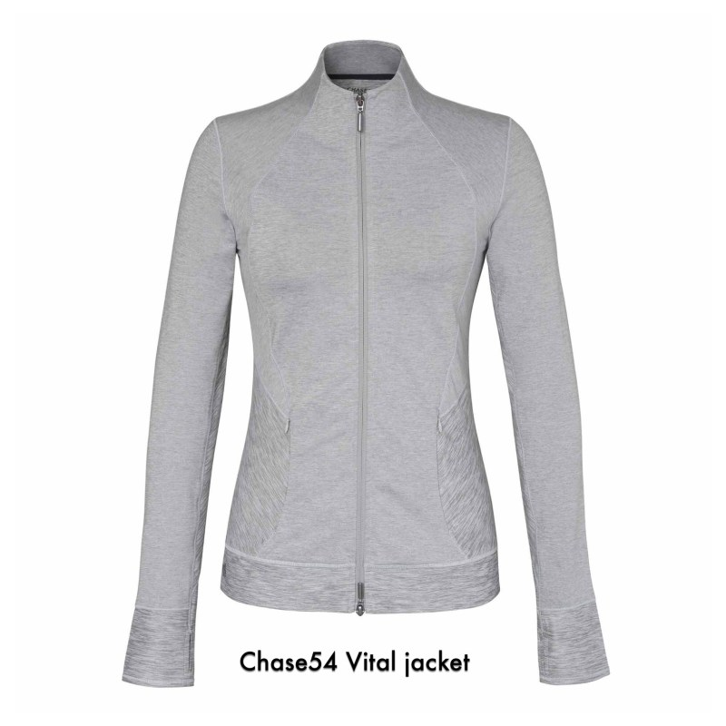fall outerwear chase54 vital