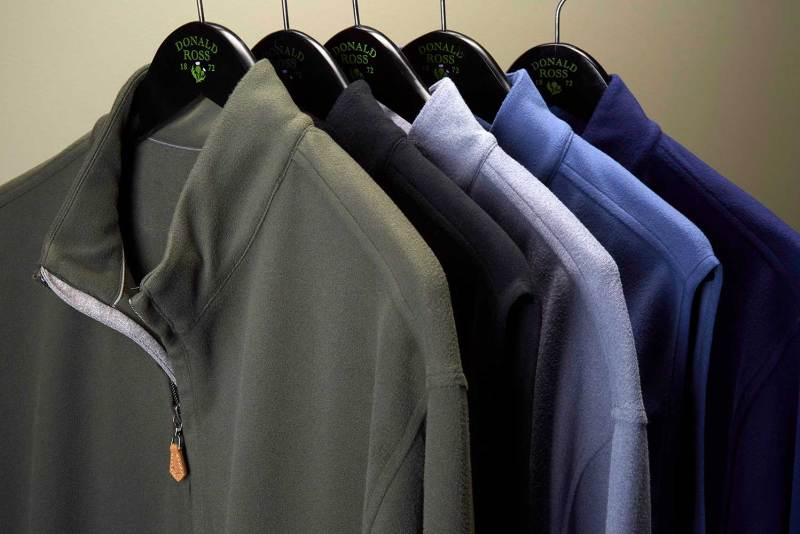donald ross liquid cashmere