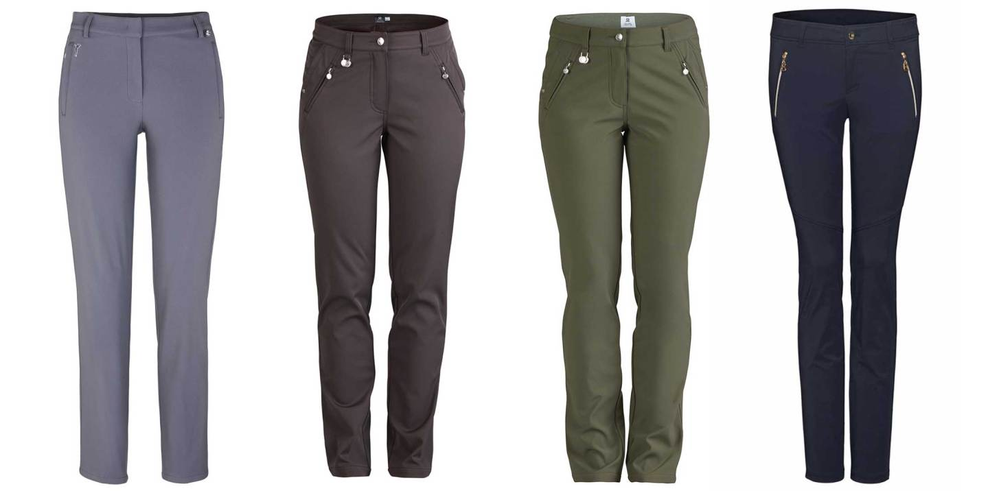 womens-pants-feature