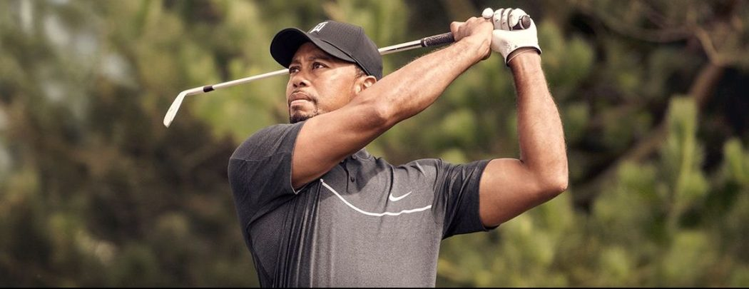 tiger woods hero feature