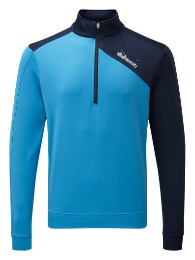bunker mentality outerwear enduro-blue-2017_2