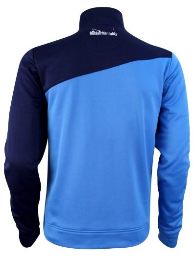 bunker-mentality-outerwear-enduro_blue_2
