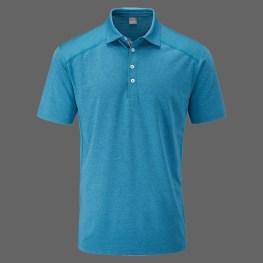 ping-apparel-aw-17-brett