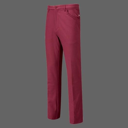 ping-apparel-aw-17-lennox-redwood