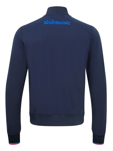 bunker mentality outerwear samnite_mens_golf_jacket_full_zip_4