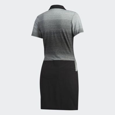 adidas rangewear dress back
