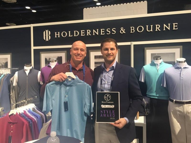holderness-bourne-award