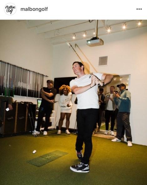 rory-mcilroy-malbon-golf