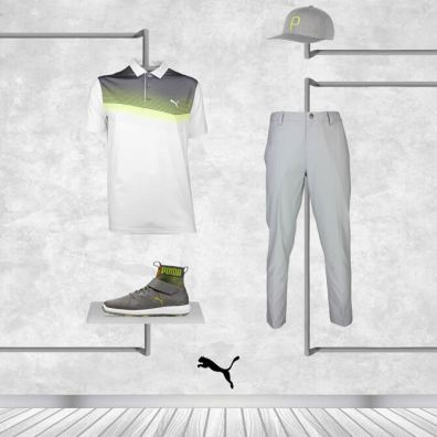 rickie fowler masters apparel thursday
