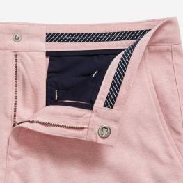 bonobos-highland-pink-zipper