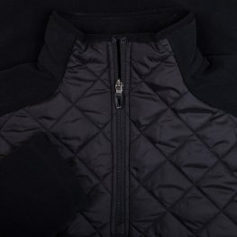 rlx-quilted-jacket-zipper