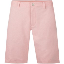 bonobos-highland-short-pink