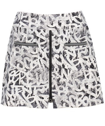 summer golf skorts foray 1