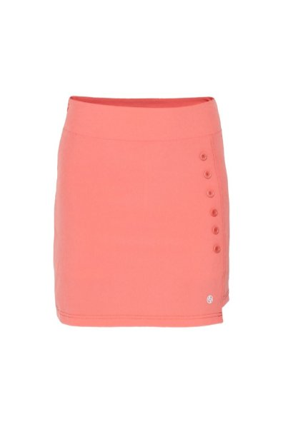 summer golf skorts lija button 2