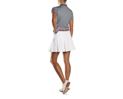 summer golf skorts gfore pleat 2