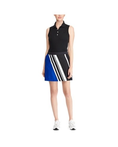 summer golf skorts ralph lauren 2