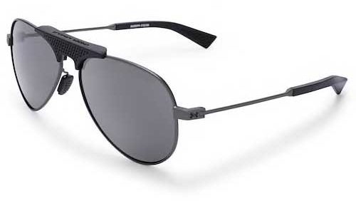 under armour sunglasses getaway