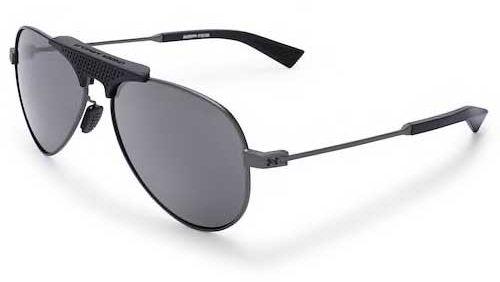 under armour sunglasses getaway