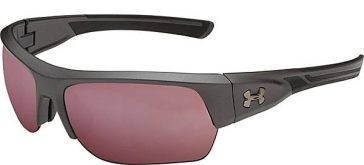 under armour sunglasses big shot