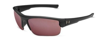 under armour sunglasses propel