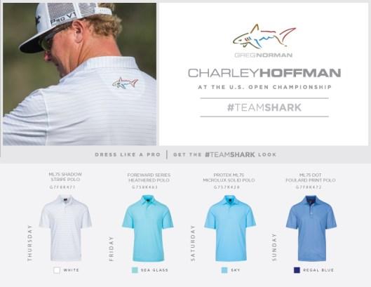 u.s. open charley hoffman