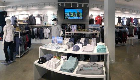 travismathew retail