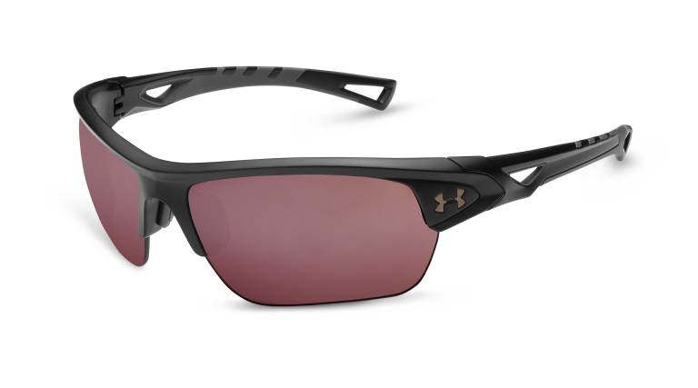 under armour sunglasses giveaway feature