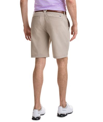 vineyard vines fairway short back
