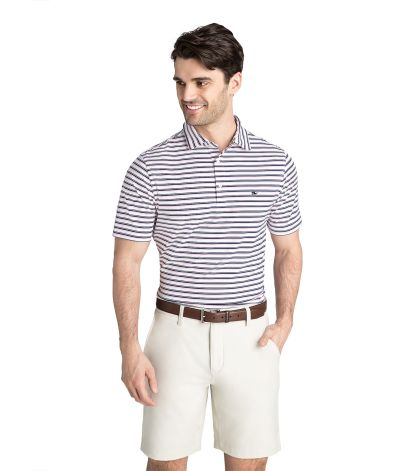 vineyard vines three color sankaty