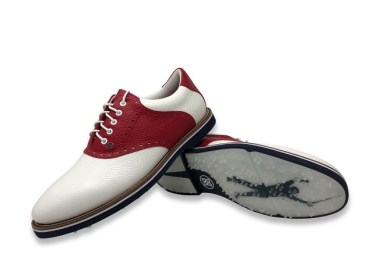 ryder cup shoes phil mickelson