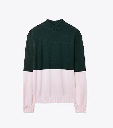 knitwear-tory-sport-cashmere