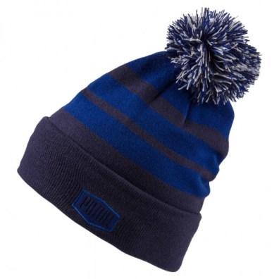 knitwear-puma-beanie