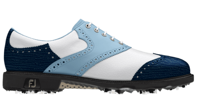 holiday gifts footjoy myjoys