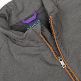 holiday gifts ralph lauren vest zipper