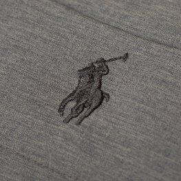 holiday gifts ralph lauren vest logo