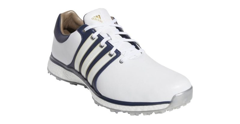 shoe guide adidas tour360 xt sl
