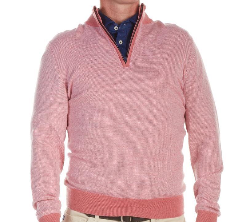 merino wool 2