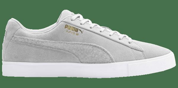 shoe guide puma suede g