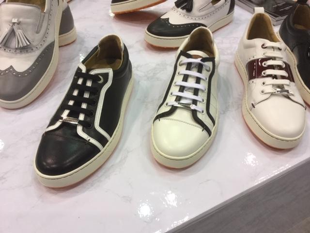 shoe guide royal albartross liberty