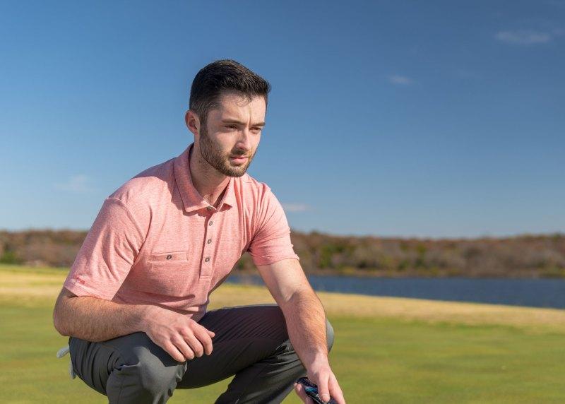 ping golf karsten