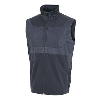 galvin green louis vest