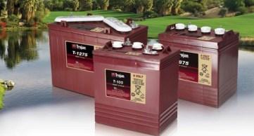 trojan_golf_cart_batteries_t105_t875_t1275__48894_1421093371_500_659