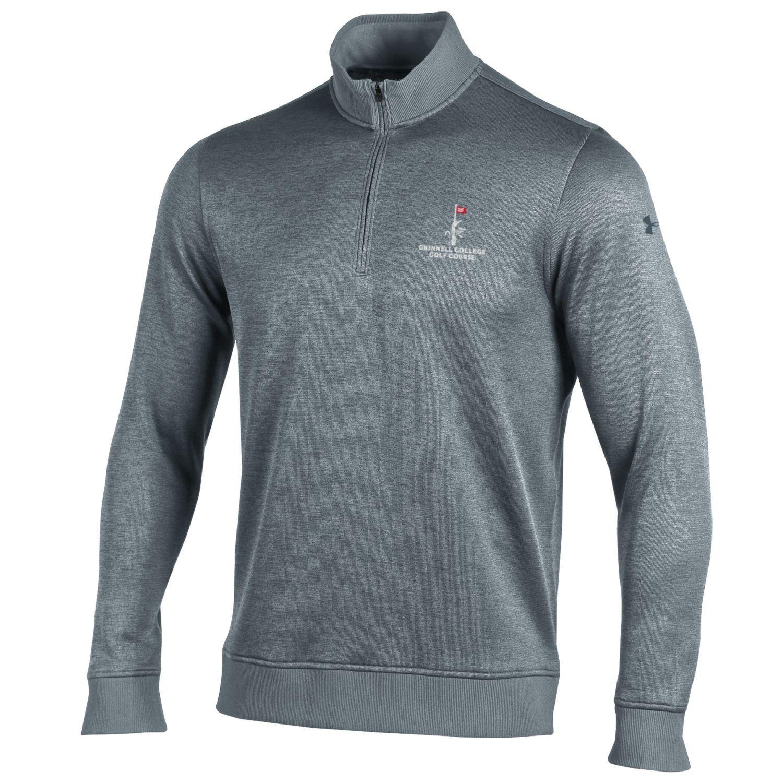 Under Armour Men/'s Storm SweaterFleece 1//4 Zip Sizes S-3X