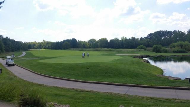 GolfTourney2018a