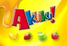 kafelki_akuku