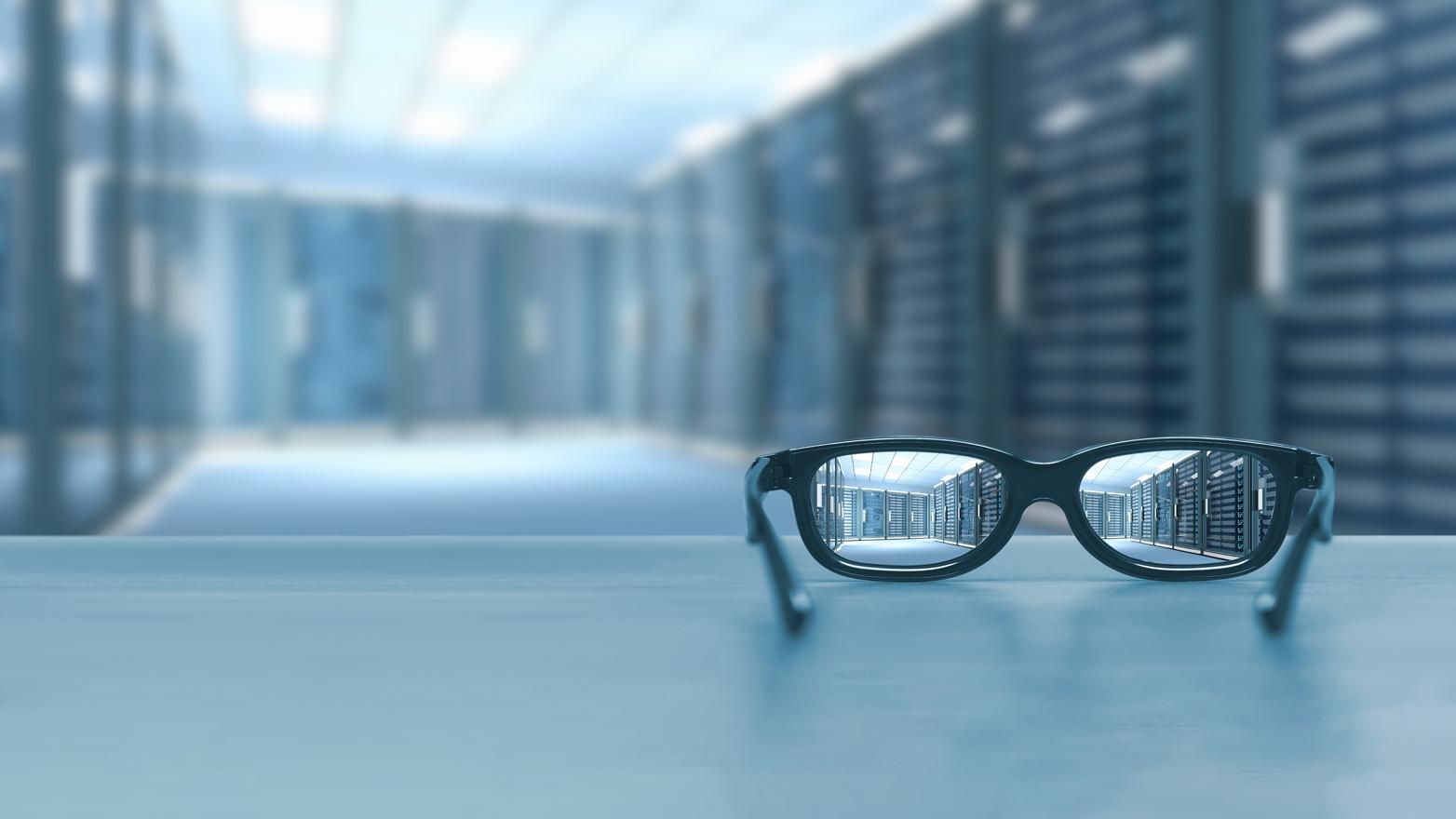 Audit Security Data