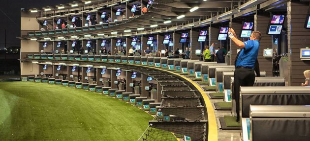 You Might Be Surprised At TopGolf s Impact   SwingxSwing Clubhouse You Might Be Surprised At TopGolf s Impact