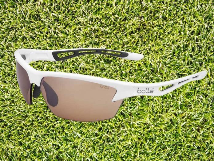 BOLLÉ Sonnenbrille
