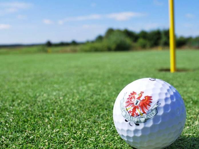 Golfclub Prenden