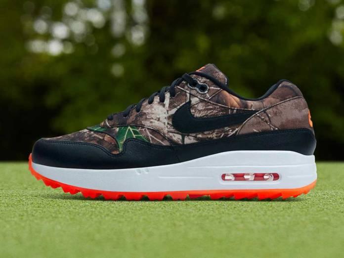 Nike Air Max 1G